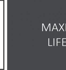 Maximálna životnosť